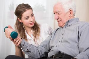 5 Reasons Respite Care is Important