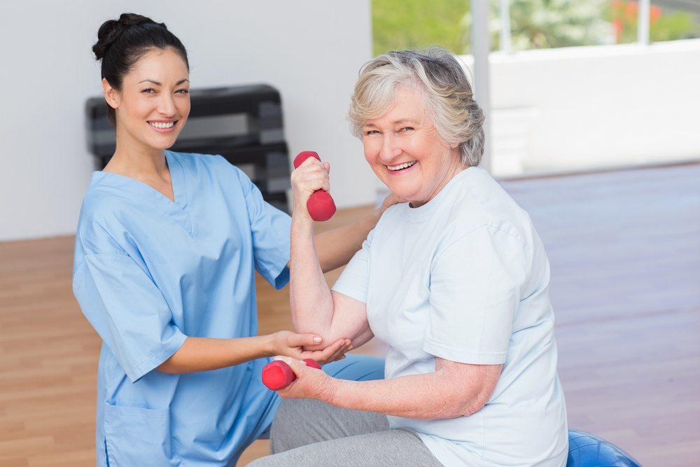 Things You Didn't Know about Respite Care [Top 5]