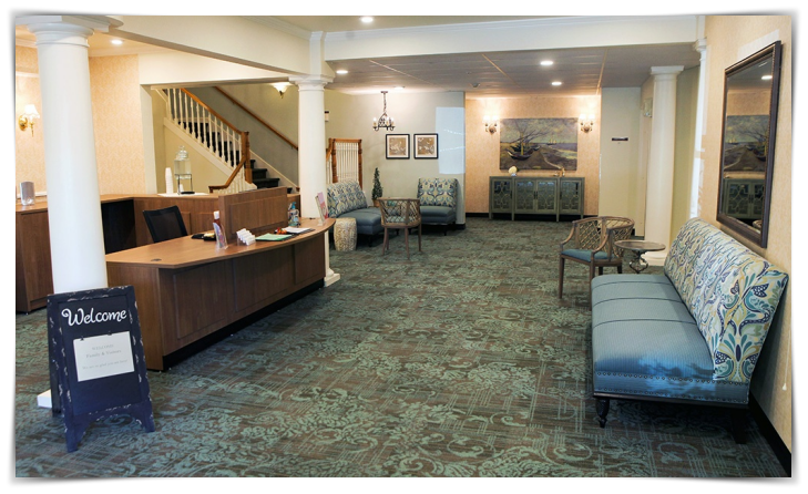 Federal-Way-Retirement-Living-Remodel-Reception-Area.png