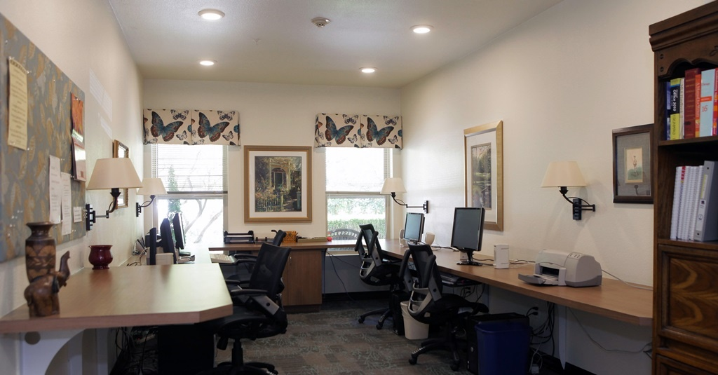 Federal-Way-Retirement-Living-Remodel-Tech-Room.jpg