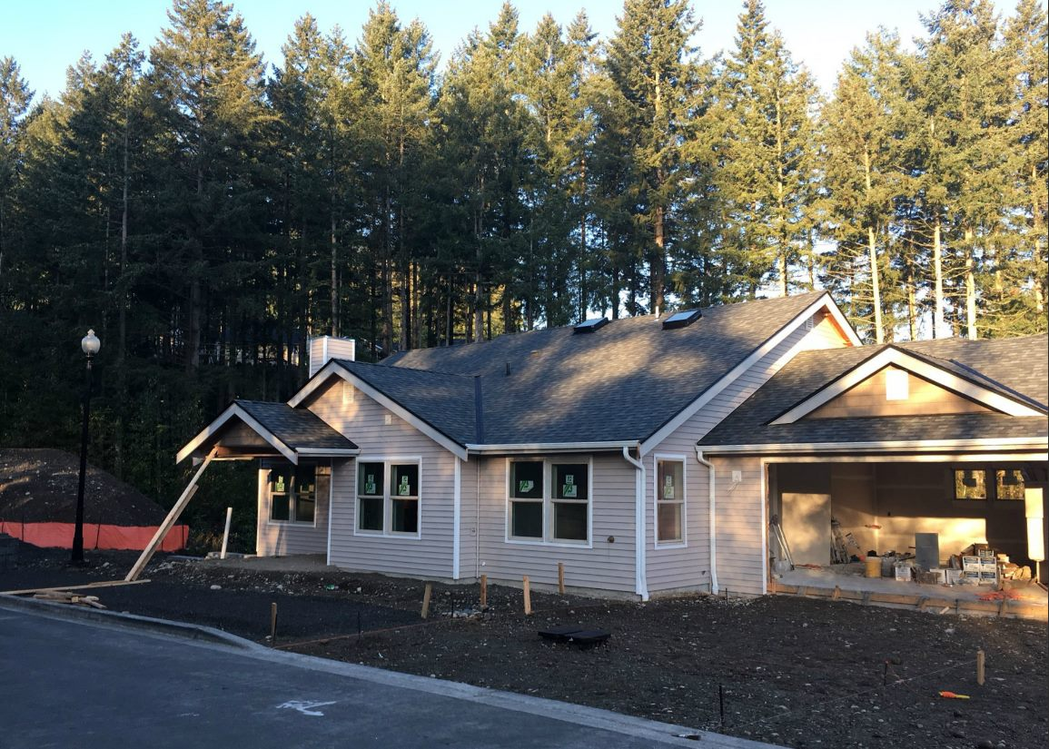new-cottages-retirement-community-federal-way.jpg