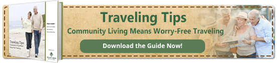 guide-to-traveling-tips-for-seniors