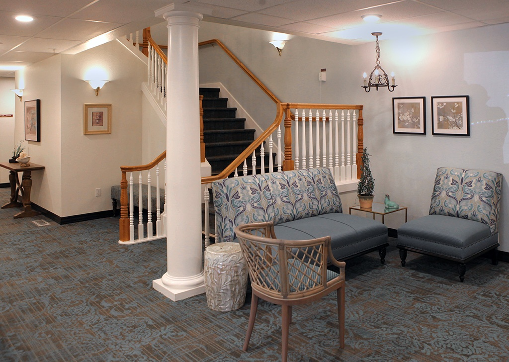Federal-Way-Retirement-Living-Remodel-Common-Area.jpg
