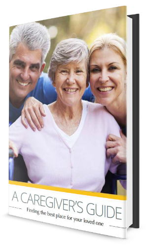 caregiver-guide-ebook